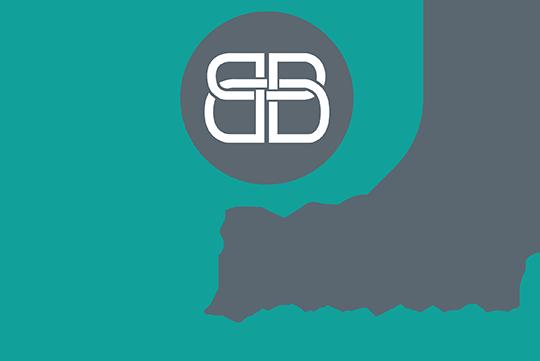 bb eventfriends
